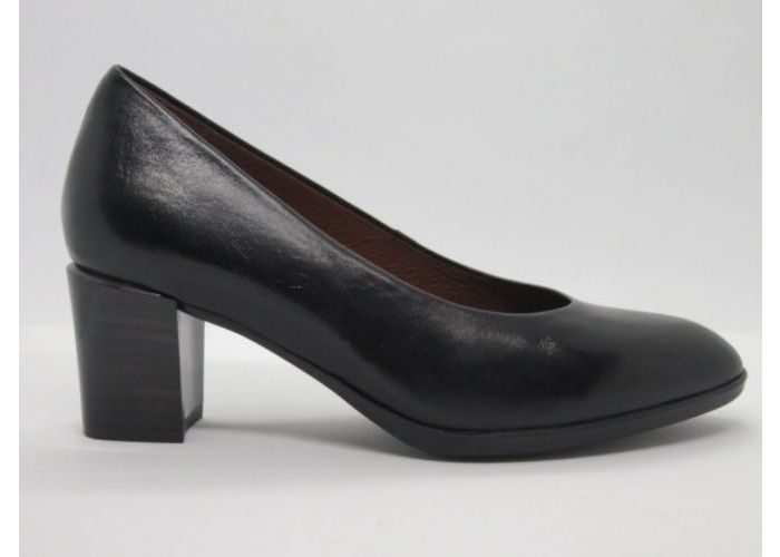 Hispanitas 13530 Pumps Zwart