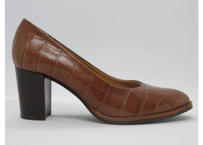 Jhay 15536 Pumps Cognac