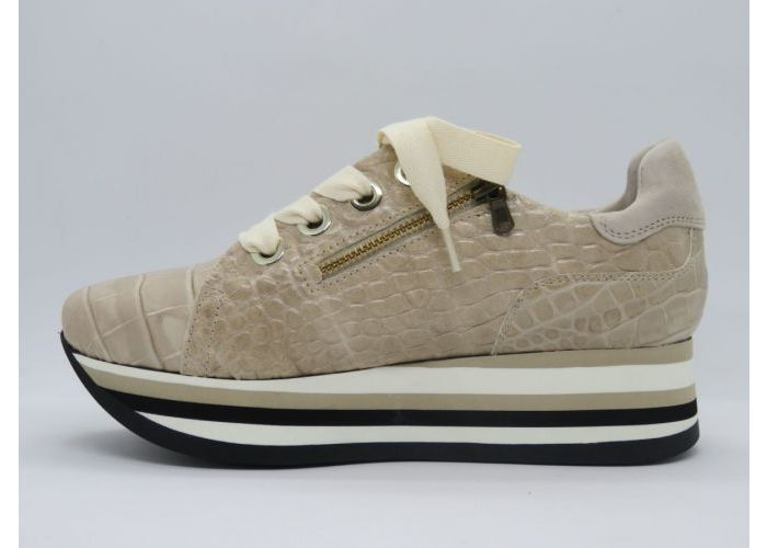 Softwaves 15411 Sneaker Beige